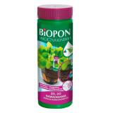 Gel de hidratare pentru plante de ghiveci 330 ml