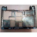 CARCASA INFERIOARA Bottom Case - Laptop ASUS K52J