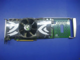 Cumpara ieftin Placa video PC second hand HP nVidia Quadro FX 5500 433954-001 433911-001 1GB 256MB DDR2