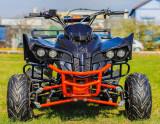 ATV KXD WARRIOR RS 125 cc NEW 2020 !!!!