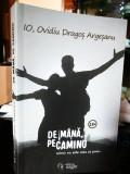 De mânã , pe Camino - Ovidiu Dragoș Argeșanu
