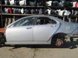 Dezmembrez Honda Accord an 2005