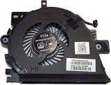 Ventilator laptop nou HP ZBOOK 15 G3
