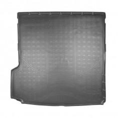 Covor portbagaj tavita Volvo XC90 II cu randul 3 pliat 2015 -> AL-241019-22