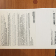 iPhone 6S Plus Unlocked 64GB space grey