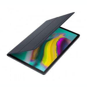 Husa Book Cover pentru Samsung Galaxy Tab S5e 10.5 inch Black
