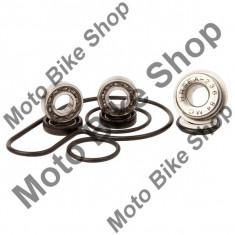 MBS Kit pompa apa Suzuki LTZ 400 2003-2004, Cod Produs: WPK0053VP