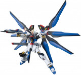 HG Gundam Strike Freedom Revive 1/144 (model kit)