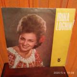 Cumpara ieftin -Y- IRINA LOGHIN DISC VINIL 10 ''