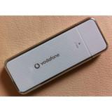 Modem 4g vodafone samsung gt-b3740 Samsung LTE GT B3740 Vodafone