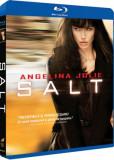Salt - BLU-RAY Mania Film