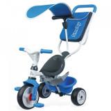 Cumpara ieftin Tricicleta Smoby Baby Balade blue