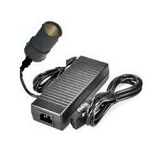Adaptor priza 230V - 12V/10A pentru frigidere auto, aspiratoare, compresoare aer