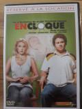 Encloque -  DVD sigilat
