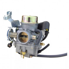 Carburator ATV Linhai 250cc 260cc 300cc
