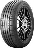 Cauciucuri de vara Dunlop Sport BluResponse ( 205/55 R16 91V )