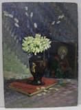 FLORI V. CICHERSKY 1941
