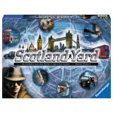 Joc Scotland Yard (Ro) Ravensburger