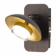 Aplica LED Vicenza