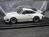 Macheta Porsche 911 Carrera 2.7 1975 Kyosho 1:43