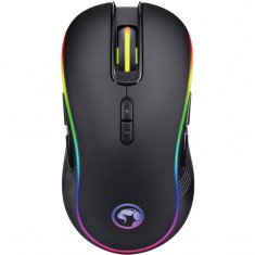 Mouse Gaming Marvo G940
