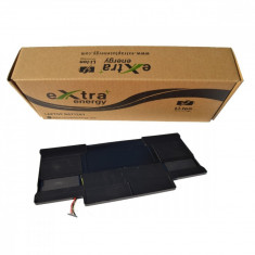 Baterie laptop Apple MacBook Air 13 A1466 A1369 (2010, 2011, 2012, 2013, 2014, 2015)