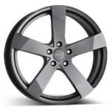 Janta aliaj DEZENT TD graphite 6.50x16 5/112/50/57,0