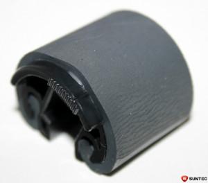 Paper Pickup Roller-tray HP LaserJet 5000 RB2-1820-000