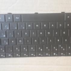 Tastatura CQ43 CQ57 CQ58 G4-1000 G6-1000 HP 430 435 630 635 650 655 compaq