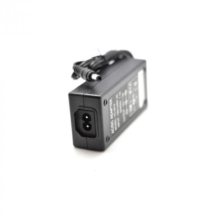 Alimentator Transformator Stabilizat 220V – 12V / 8A