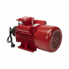 Motor electric 4.0 kw, 3000 rpm, TROIAN ROSU, Micul Fermier
