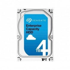 "Hard disk server Seagate Constellation ES.3 ST4000NM0023 4TB 7.2k 3.5"""