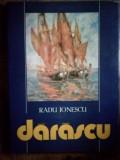 Nicolae Darascu-Radu Ionescu