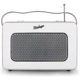Radio Akai APR-200 White