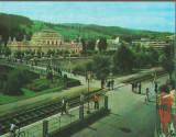 CPIB 15183 - CARTE POSTALA - VATRA DORNEI