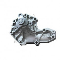 Pompa apa Dacia 1304 Solenza 1.9d 7701473365 Asam