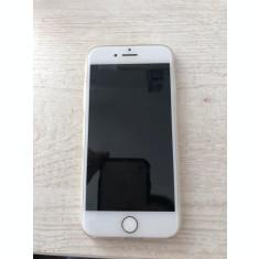 iPhone 7 Auriu 256GB