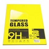 Folie protectie Tablete PowerGlass sticla securizata tempered glass Apple iPad Mini A1432 A1455 A1454
