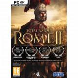 Total War Rome II PC, Strategie, 16+