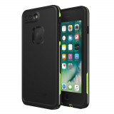 Carcasa waterproof LifeProof Fre iPhone 7/8 Plus Night Lite