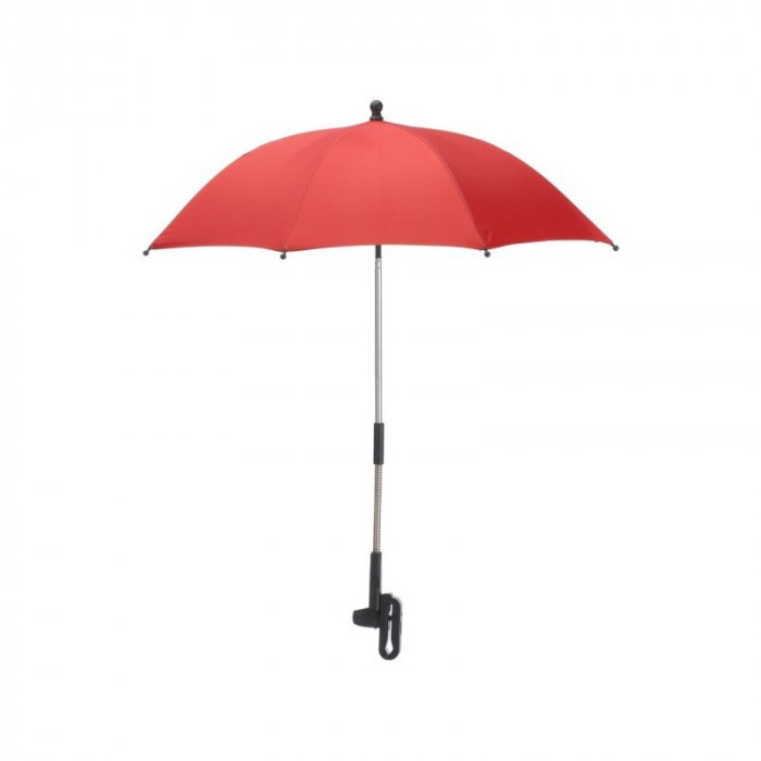 Umbrela pentru carucior, rezistenta raze UV