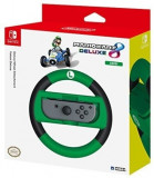 Volan HORI Nintendo Switch Mario Kart 8 Deluxe - Luigi Version