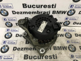Alternator original 180A BMW E87,E90,E60,X1,X3 318d,320d,177cp N47