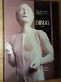 EMINESCU, VIATA - ZOE DUMITRESCU BUSULENGA