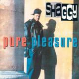 CD - Shaggy – Pure Pleasure