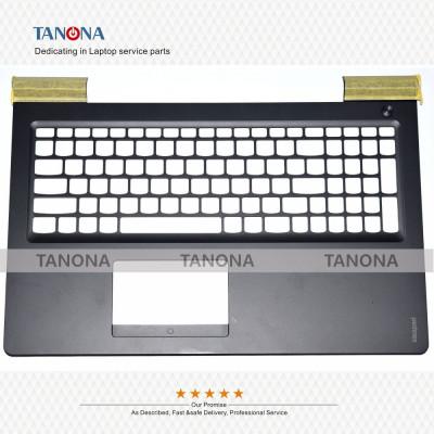 Carcasa superioara Palmrest Laptop Lenovo IdeaPad 700-15ISK foto