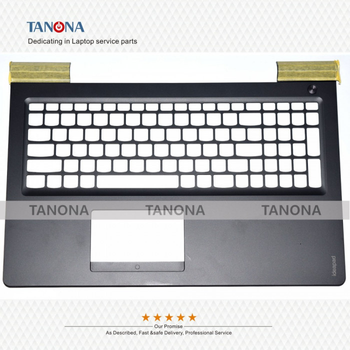 Carcasa superioara Palmrest Laptop Lenovo IdeaPad 700-15ISK