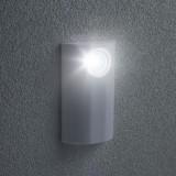 Lampă de ghidare LED cu senzor tactil Best CarHome