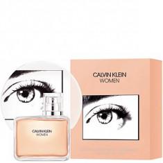 Calvin Klein Women EDP Intense 30 ml pentru femei