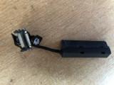 Conector HDD Hp DV6 - seria 3000 {A70}
